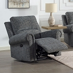 Verna Reclining Chair
