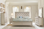 Wexford 7 Pc Bedroom Set