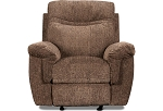Windcrest Motion Recliner