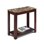 Withee Accent Table