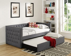 Alva Twin Daybed