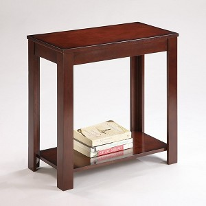 Richburg Accent Table