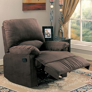 Margate Recliner Chair